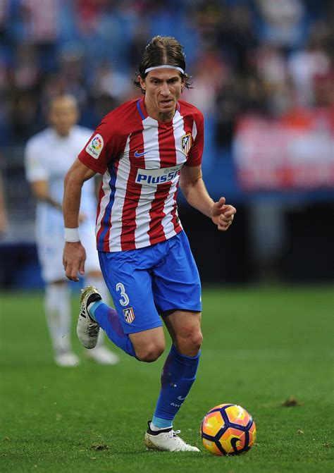 hijacking laliga how atletico club atletico de madrid v malaga cf la liga zimbio