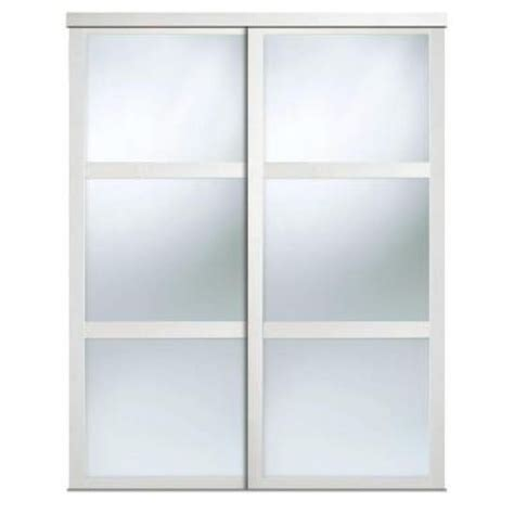 interior sliding doors home depot 100 interior doors home depot guide to interior