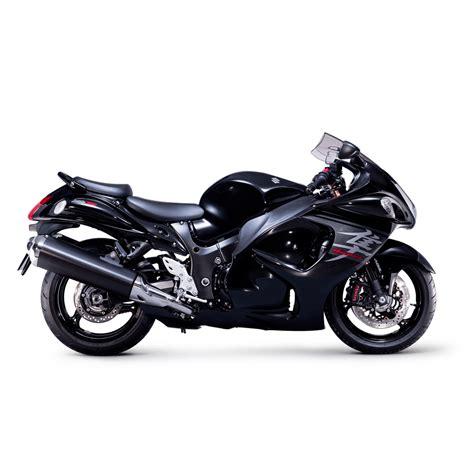 Suzuki Sport Motorrad by Suzuki Hayabusa Sport Bike Chelsea Motorcycles Group