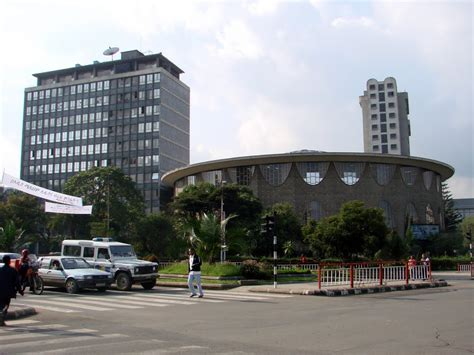 national bank of national bank amends foreign currency directive