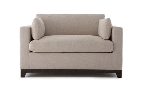 the sofa company sale balthus sofa beds the sofa chair company