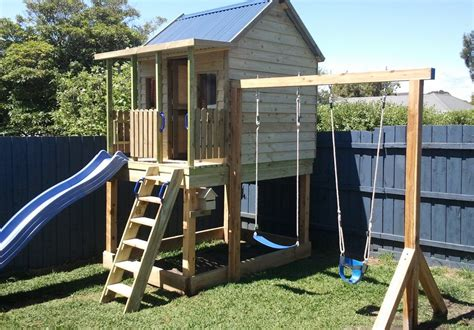 swing sets melbourne dfr outdoor timber creations in pakenham melbourne vic