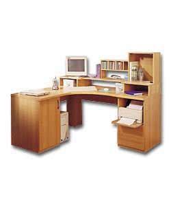office desk with hutch storage storage desk with hutch white office desk with hutch