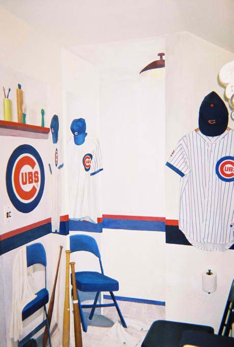 sports themed bathroom decor baseball bathroom decor ideas for a sports themed bathroom