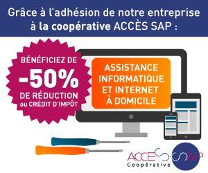Credit Impot Formation Dirigeant Reintegration Fiscale Services 224 La Personne Beaucaire Sos Mon Pc D 233 Pannage Informatique 224 Domicile