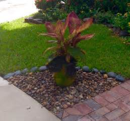 i make this blog free small front yard landscaping ideas
