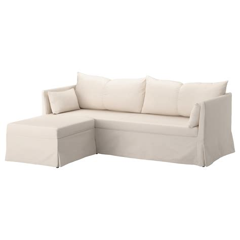sofabett futon bett sofa bettsofa matratze with bett sofa bett sofa