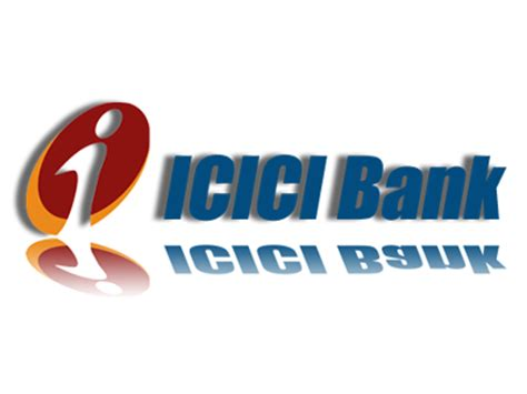 icici bank top 10 best banks in india 2012 omg top tens list