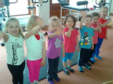 ab wann laufen kinder reha vital e v pirna sport und gesundheit kindersport