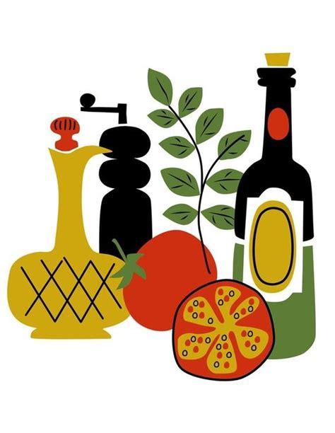 adobe illustrator cs6 wine 1000 images about vector inspiration on pinterest adobe
