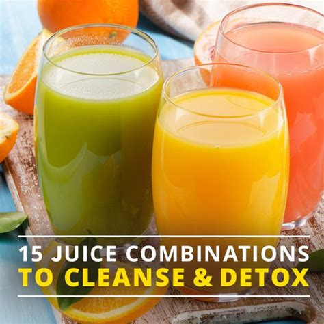 Apple And Pineapple Juice Detox Diet by The World S Catalog Of Ideas
