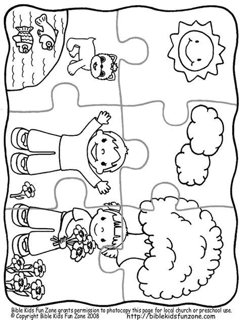 Dicas da Tia Maira: Quebra -cabeça para colorir