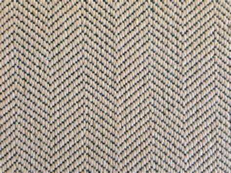 Rug Cleaning Northern Va Herringbone Carpet Carpet Vidalondon