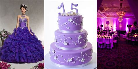 the color purple themes most popular quince themes my quince