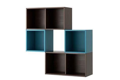 ikea mensole libreria mensole ikea cubo il meglio design degli interni