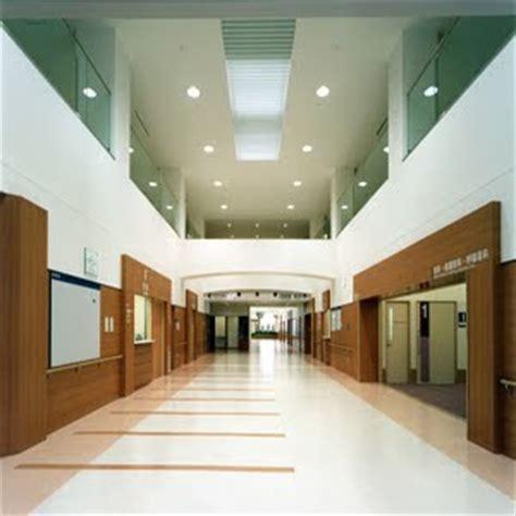 hospital interior design home and garden modern hospital interior design hospital