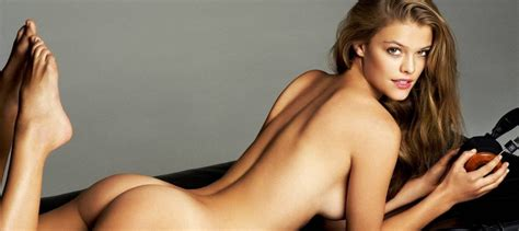 nina agdal nude and topless photo collection hq