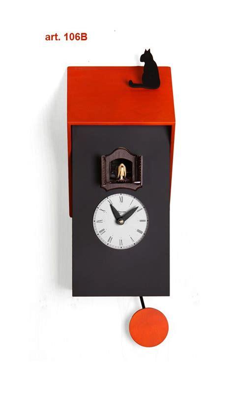modern cuckoo clock 220 ber 1 000 ideen zu modern cuckoo clocks auf pinterest