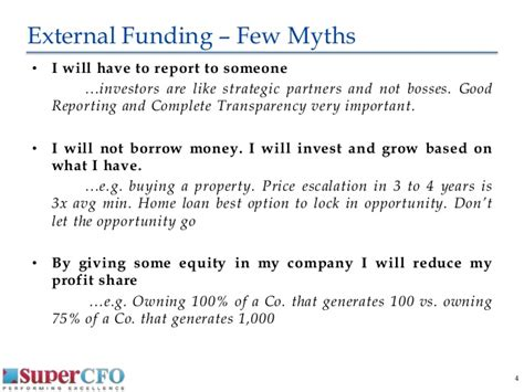 how to partner negotiate profit by co wholesaling preparing for an ipo or a big pe fund raise