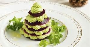 d 233 coration assiette en cuisine