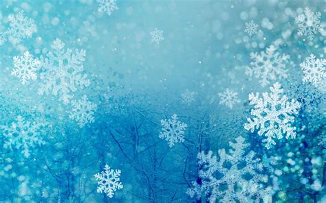 wallpaper christmas winter christmas winter free large images