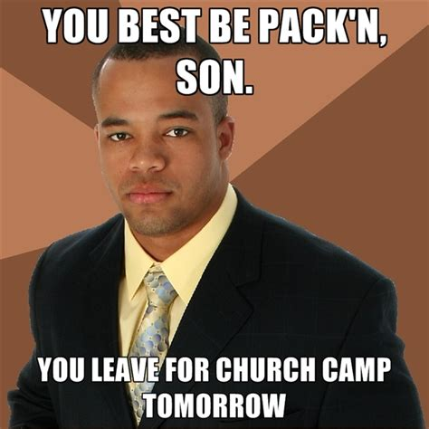 Church Memes - black churches meme www imgkid com the image kid has it