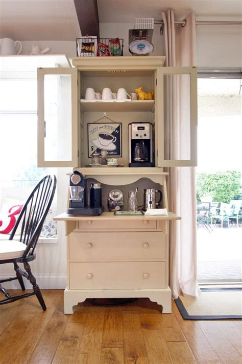 kitchen coffee bar ideas coffee station ideas for brew enthusiasts interiorholic
