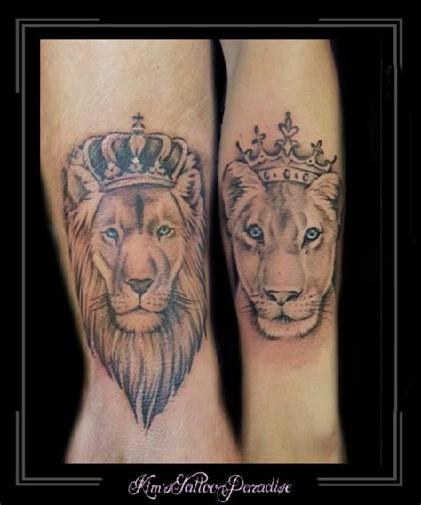 tattoo arm vrouw sleeve liefde pictures to pin on pinterest tattooskid