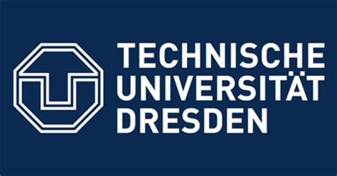 Bewerbung Tu Dresden Bewerbung Zulassung Und Immatrikulation Medizin Und