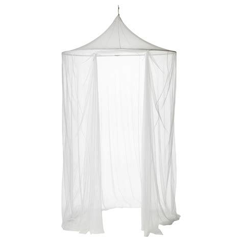 ikea bed canopy parasols gazebos ikea