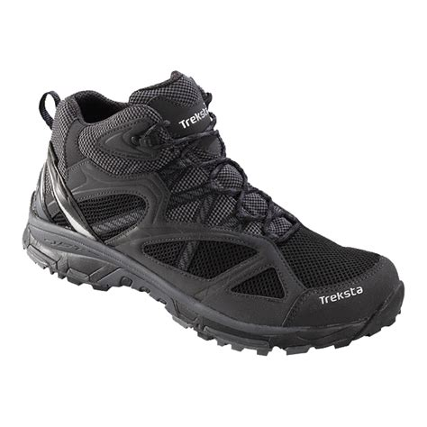 treksta evolution 161 mid gtx s hiking shoes sport chek
