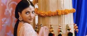 aishwarya rai in hum dil de chuke sanam utsavpedia