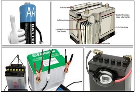 Cellboost Battery Brings Dead Gadgets Back To by How To Recondition Car Batteries How To Recondition