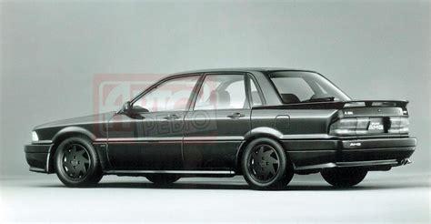 mitsubishi amg mitsubishi galant amg photos reviews specs buy car