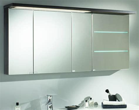 Schöne Spiegel by Beautiful Spiegelschr 228 Nke F 252 Rs Badezimmer Ideas