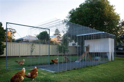 Backyard Chicken Coops Brisbane Backyard Chicken Coops Brisbane Chicken Coops Queensland Chicken Coop Plans 1000 Images About