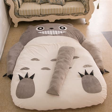 Totoro Sofa Bed by Aliexpress Buy Baby Folding Sofa Bed Totoro
