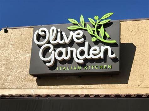 olive garden 41 olive garden miami fotos n 250 mero de tel 233 fono y restaurante opiniones tripadvisor