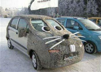 cars  sale   dollars huntsville