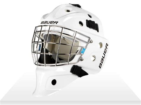 design hockey goalie helmet 59 best images about goalie helmet designs on pinterest