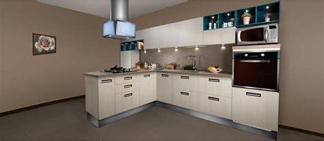 sleek kitchen designs modular kitchen designs kitchen parallel