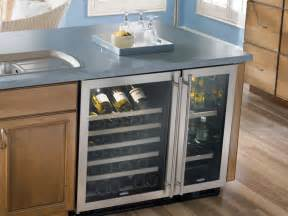 Kitchen Island With Refrigerator by 10 Kitchen Islands Kitchen Ideas Amp Design With Cabinets