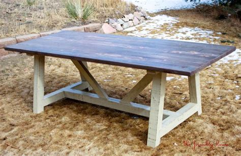 farm bench plans pdf diy farmhouse table plans book download fine woodworking projects woodguides