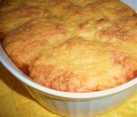 dogs and beans and baked bean casserole recipe food