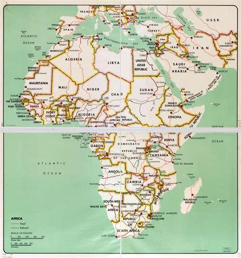 map world high resolution political map of world high resolution www pixshark