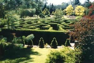 Botanical Gardens Vancouver Vandusen Botanical Garden Vancouver