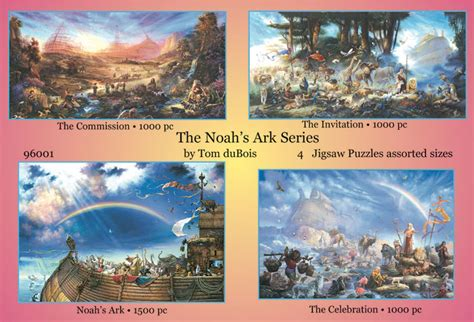 free printable christian jigsaw puzzles the noah s ark series jigsaw puzzle puzzlewarehouse com