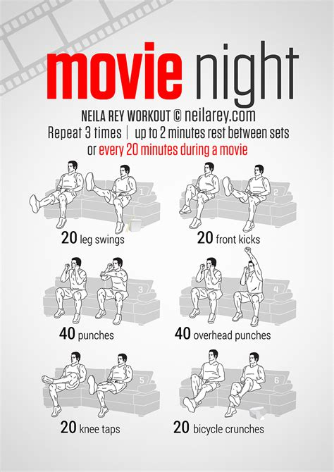 couch workout get fit while watching tv huffpost