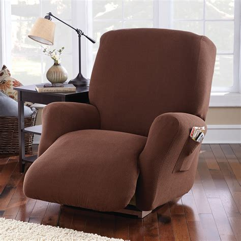 Slipcovers For Lazy Boy Recliner Chairs by Barrel Chair Slipcover Chairs Model