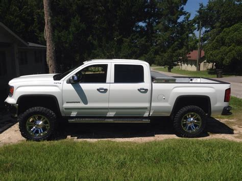 gmc 1500 tires tires for 2014 gmc 1500 4x4 the hull boating and
